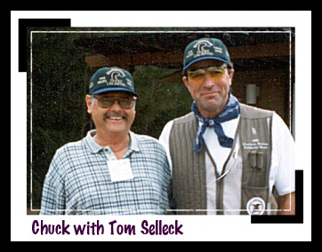 chuck_with_selleck.jpg (35722 bytes)